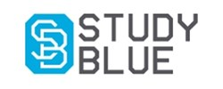 StudyBlue is made for students. Its mobile and social study platform empowers a generation of ambitious digital natives who expect and deserve high quality digital study resources.