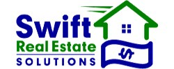 Swift Real Estate Solutions is a professional real estate firm that buys and sells properties throughout the Chicagoland area.