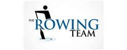 The Rowing Team, LLC creates digital solutions that challenge people to think bigger, better and brighter.