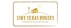 Tiny Texas Houses has successfully pioneered 95% Pure Salvage Building and created houses that have sold for over $165,000 in spite of their Tiny Texas House size of less than 350 taxable square feet of living space