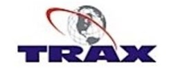 Trax eServices has been a small banking process outsourcing player in India for last 25 years