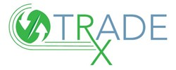Trxade Group, Inc. (Ticker: TRXD) is disrupting healthcare by changing the way pharmacies shop for prescription drugs. it is a cost-saving platform, rx.trxade.com, that allows pharmacies to quickly compare medications from different suppliers.
