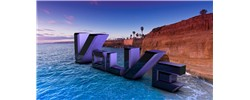 Volve was found upon the general purpose of gaming, whether it