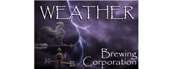 """Weather Brewing Corporation""After 22 years in the Beer business and 4 years of research I have developed a Strategic Business Plan to launch my own Regional Brewery in Northern CA"