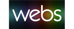 Webs is a website creation service that lets users make fully functioning sites complete with several apps including blogs, photo albums, video galleries, calendars, and discussion forums