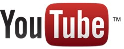 YouTube provides a platform for you to create, connect and discover the world