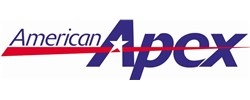 American Apex Corporation. is the industry leader in live-fire subcaliber training and has been setting the standard in innovation and design for the world