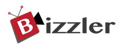Bizzler produces entertaining video & graphic ads for promoting products and services on the internet & mobile devices.