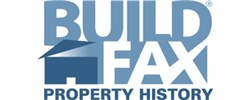 BuildFax collects and organizes construction records on millions of properties from cities and counties across the United States.