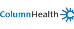 Column Health is a healthcare company delivering more humane, technology enabled, outpatient substance use disorder treatment.