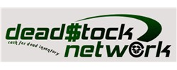 Deadstock Network, Inc. is an internet start up company. Our niche is to provide industrial