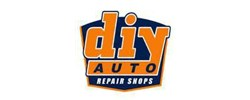 DIY will be located in the Salem area as to maximize accessibility fir the public.