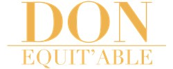 DON Equit'Able is curating exclusive, unique opportunities from its extensive network of High-Net-Worth ,