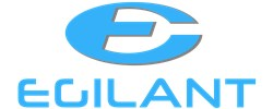 Egilant provides business automation services for small to medium-sized businesses that enables them to focus