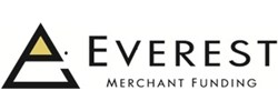 Everest Merchant Funding (EMF) provides working capital to small and mid sized retail businesses in South Africa via Merchant Cash Advances (MCA or Advance).