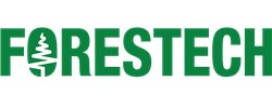ForesTech provides sustainable solutions that protect and improve the environment through its unique product,
