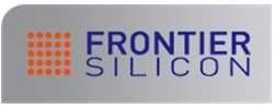 Frontier Silicon Limited, a fabless semiconductor company, develops and supplies semiconductor, module,