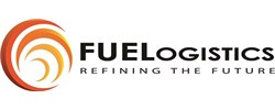FUELogistics has developed an advanced crude oil upgrading and pre-refining process that is specifically designed to tackle the difficult task