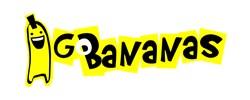 GoBananas Travel Ltd (gobananas.com) has developed a dedicated group travel and activity platform.