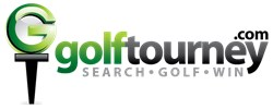GolfTourney.com modernizes the marketing efforts for golf events by bringing those efforts into targeted social media outlets like Google and Facebook.