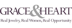 Grace&Heart is a social selling company the provides accessible and attainable business ownership to women.