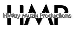 HiWay Muzik Productions is an independent, full service,