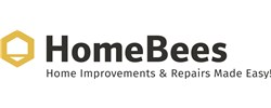 HomeBees.com is an internet-based, consumer service enabling Homeowners to quickly and easily post repair,
