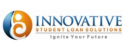 Innovative Student Loan Solutions (ISLS) is a technology company that enhances the lives