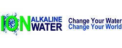 """Ion Alkaline Water is the future of world all water. Often referred to as the """"new oil investment."""""""