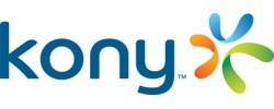 Kony is the industrys leading mobile enterprise application development platform (MADP) provider,