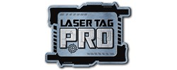 Laser Tag Pro manufactures commercial-grade indoor/outdoor laser tag equipment that brings