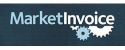 Marketinvoice is a financial technology company that houses an online marketplace for trading corporate invoices.