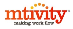 Mtivity Limited provides Web-based marketing and print management solutions for marketing departments,