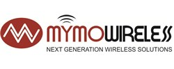 Mymo Wireless, a 4G and 5G LTE technology provider and chipset vendor with ownership LTE and GSM IP for cellular and IoT communications.