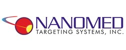 NanoMed Targeting Systems Inc. is developing a market disruptive drug delivery system using nano-magnetic targeting technology to revolutionize the drug delivery.