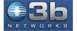O3b Networks Limited develops satellite-based Internet backbone infrastructure solutions for fixed line and mobile operators,
