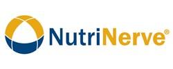 NutriNerve is a nutraceutical specifically designed for nerve damage