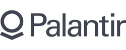 Palantir Technologies offer a suite of software applications for integrating, visualizing and analyzing information.