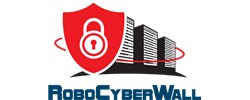 RoboCyberWall, Inc. is a provider of the proprietary, precision, perimeter firewall solution