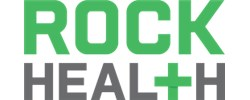 Rock Health is a venture capital firm investing in digital health start-ups.