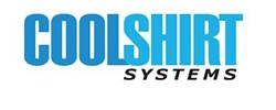 SafetyMinded Holdings owns CoolShirt Systems LLC, its wholly owned subsidiary,