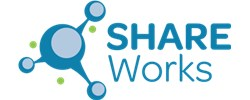 SHARE Works is the fusion of a new breed of cash back rewards and the world's largest and most successful sales channel.