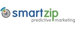 SmartZip is a predictive marketing company offering a smarter way to sell products and services to the home.
