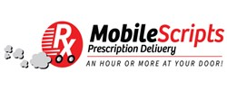 The Delivery Store Holdings, LLC holds Mobile Scripts/How About Now Delivery/Now Restaurant