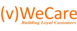 (v)WeCare Technology is a Mount Laurel based call center.
