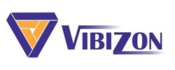 Vibizon is a software company targeting the burgeoning $1.2 trillion e-business (includes ecommerce) markets.