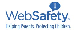 WebSafety is a free app that parents/guardians use to monitor what children are doing on their iOS and Android mobile devices.