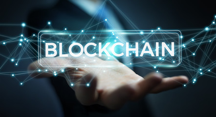 Automotive Blockchain Market to Witness an Outstanding Growth by 2027 – Lead by Accenture, carVertical, CONSENSUS SYSTEMS, GeM, HCL Technologies Limited, Helbiz, IBM, NXM Labs