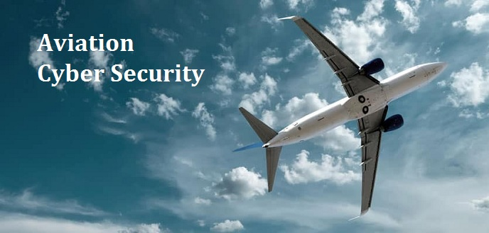 Aviation Cyber Security Market to 2027 - Analysis and Forecasts by Solution , Key Players The Raytheon Company, Thales Group, Palo Alto Networks, Cisco Systems, Computer Sciences, Airbus