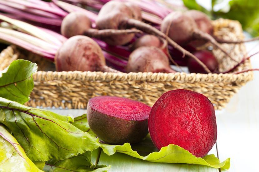 Betaine Market to 2027 Global Analysis and Forecasts by Type and Application with Top Companies Nutreco N.V, Solvay S.A., Stepan Company